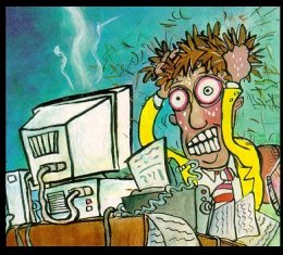 frustrated-at-computer_1