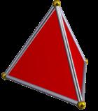 330px-Tetrahedron